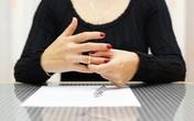 Chồng ngoại tình là sai, vợ có lỗi gì mà phải thay đổi trước?