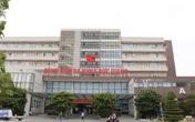Điều chuyển bệnh nhân trong thời gian Bệnh viện Đa khoa Đức Giang tạm dừng tiếp nhận để phòng chống dịch COVID-19