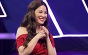 """Một nữ nghệ sĩ bất ngờ nêu ý kiến trái chiều vụ Hồ Văn Cường: """"Cứ cho là Phi Nhung lấy tiền cũng chẳng sao cả"""""""