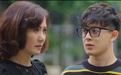 Những bà mẹ 'rạch giời rơi xuống' trên màn ảnh Việt