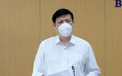 Điểm khác biệt trong chiến dịch tiêm chủng lớn nhất lịch sử ngành Y tế Việt Nam
