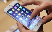 iPhone, iPad đời cũ có bản cập nhật iOS quan trọng