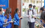 """Bộ GD&ĐT chính thức """"chốt"""" kỳ thi tốt nghiệp THPT tổ chức thành 2 đợt"""