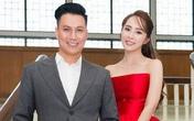 Quỳnh Nga nói về mối quan hệ hiện tại với Việt Anh