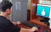 Các cơ sở giáo dục tại Lào Cai tạm dừng các hoạt động giáo dục trực tiếp từ 18/6