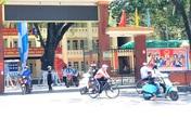 Quảng Ninh: Các cơ sở giáo dục hoạt động trở lại trong trạng thái bình thường mới