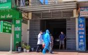 Thanh Hóa: Yêu cầu 179 công dân trên chuyến bay VN1274 ngày 15/6 liên hệ ngay với cơ sở y tế