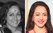 6 bí quyết giúp phụ nữ Ấn Độ trẻ mãi không già
