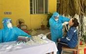 Một phụ nữ bị sốt đi khám phát hiện dương tính, Nghệ An có thêm 2 ca dương tính SARS-CoV-2