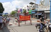 TP.HCM: Khai báo y tế điện tử cho người dân ở quận Gò Vấp