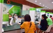 Vietcombank giảm lãi suất tiền vay, phí hỗ trợ khách hàng ảnh hưởng dịch