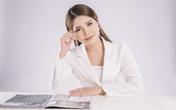Nữ điều dưỡng xinh đẹp mang sứ mệnh tô điểm nhan sắc phụ nữ Việt