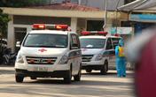 Hải Dương: Phát hiện trường hợp đến khu vực có ca nghi nhiễm, huyện Ninh Giang phát đi thông báo khẩn