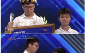 Dính tin đồn bị xử ép dẫn đến thua trận thi Quý Olympia, thí sinh Nguyễn Viết Hà có động thái gì mà nhận gần 1k lượt thả tim
