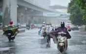 Miền Bắc sắp mưa to sau chuỗi ngày nắng nóng đặc biệt gay gắt