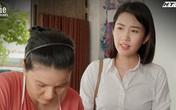 Cây táo nở hoa tập 34: Châu đồng ý có con với Phong