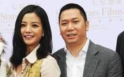 Che giấu suốt 16 năm, Triệu Vy chưa bao giờ nhắc tới người vợ cũ của chồng là Hoa hậu chuyên đi 'đào mỏ' nổi tiếng