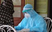 Hà Tĩnh ghi nhận 2 ca dương tính với SARS-CoV-2