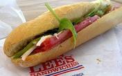 Một thương hiệu bánh mì Việt nổi tiếng tại Mỹ bị phạt 250.000 USD, yêu cầu dừng sản xuất