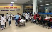 Thông tin mới nhất về vụ hàng chục công nhân phải nhập viện nghi ngộ độc thức ăn tại Hải Phòng