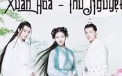 """Phim """"Xuân Hoa - Thu Nguyệt"""" lên sóng VTV1 từ hôm nay"""