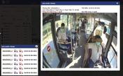 Vì sao Bộ GTVT đề xuất trì hoãn việc lắp camera trên xe kinh doanh vận tải?
