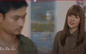 Mùa hoa tìm lại tập 14: Trong khi Việt chỉ biết trách móc người yêu thì Đồng lại âm thầm quan tâm, bảo vệ Lệ