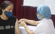Bộ Y tế sẽ cấp khoảng 500.000 - 1 triệu liều vaccine COVID-19 cho Bình Dương