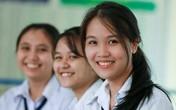 Thí sinh dự thi tốt nghiệp THPT được cộng điểm ưu tiên cao nhất là bao nhiêu?