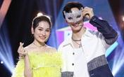 Lạ lắm à nha: Dương Khắc Linh giả danh nhân vật bí ẩn để lừa vợ