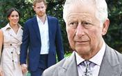Bị Hoàng tử Harry tố cáo, bôi nhọ danh dự chuyện cắt trợ cấp tài chính, phía Thái tử Charles đã chính thức lên tiếng