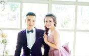 'Cô Xuyến' Hoàng Yến: 'Chồng cũ vũ phu từ khi còn ở với nhau'