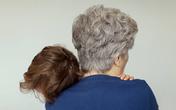 Nỗi ân hận của người mẹ xúi con trai bỏ vợ