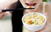 Người có đường huyết cao thường có 3 biểu hiện này sau khi ăn uống, kiểm tra sẽ giúp bạn tránh nhiều biến chứng nguy hiểm