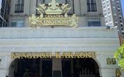 Chủ quán karaoke, quán bar tại Hà Nội lo phá sản