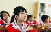 Hà Nội: Phụ huynh học sinh thấp thỏm chờ kiểm tra học kỳ 2