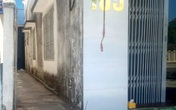 Thanh niên 18 tuổi nghi treo cổ tự tử trong phòng trọ