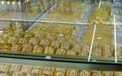 Giá vàng hôm nay 25/6: Chênh lệch mua vào - bán ra của vàng trong nước quá cao