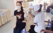 TP.HCM sẽ hoàn tất tiêm 806.000 liều vaccine theo đúng lộ trình
