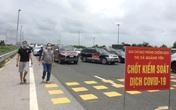 Quảng Ninh: Tạm dừng trở lại hoạt động vận tải khách liên tỉnh