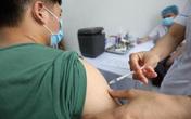 """Đẩy nhanh tiến độ thử nghiệm lâm sàng giai đoạn 3 vaccine Nano Covax """"made in Vietnam"""""""