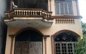 Điều tra viên cảnh báo từ sự thật gây sốc vụ buôn bán 8 thiếu nữ ở Nam Định