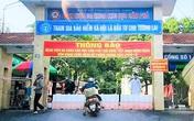 Quảng Ninh: Phong tỏa tạm thời một bệnh viện do liên quan ca mắc COVID-19