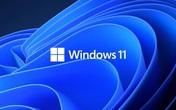 Windows 11 chính thức ra mắt, giao diện mới, hỗ trợ chạy ứng dụng Android