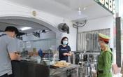 Lý do Hà Nội chỉ cho hàng quán mở cửa đến 21h