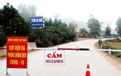 Từ 12h trưa nay, huyện Lục Nam và Tân Yên chuyển trạng thái giãn cách xã hội