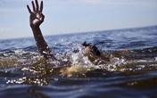 Nghệ An: Thương tâm hai mẹ con ngã xe xuống ao tử vong