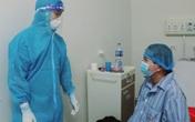 Kịch tính 4 tuần điều trị sản phụ mắc COVID-19 nguy kịch sau sinh