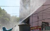 Giãn cách xã hội toàn tỉnh Phú Yên từ 0h ngày 27/6