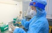 Nghệ An ghi nhận 5 ca dương tính SARS-CoV-2 và 1 ca tái nhiễm